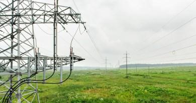 В «Россети Центр и Приволжье Калугаэнерго» заботятся об экологической безопасности энергообъектов