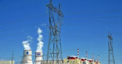 «Росэнергоатом» признан лидером среди электрогенерирующих компаний РФ