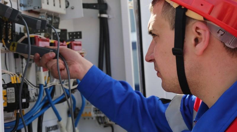 Рязаньэнерго выявило 501 случай безучетного и бездоговорного потребления электроэнергии