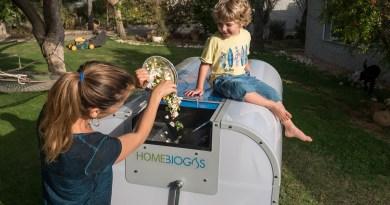 Miogas: как сделать биогаз самостоятельно