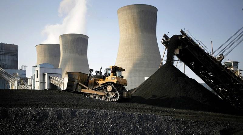 Может ли коронакризис окончательно покончить с углем?