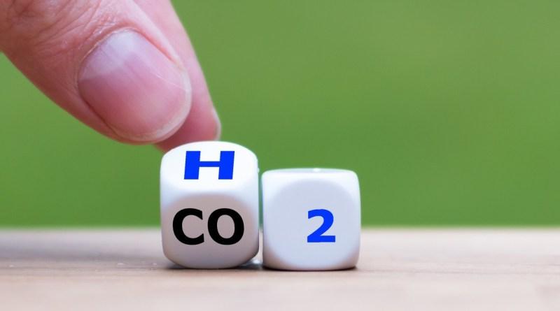 Цены на экологически чистый водород упадут на 50% в течение следующих десятилетий