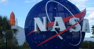 NASA удваивает амбиции в области ядерного синтеза