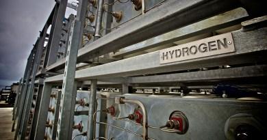 Проблема зеленого водорода, о которой никто не говорит