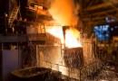 Может ли металлургическая промышленность выжить без угля?