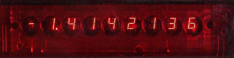 800px-TI-30-LED-Display-3682e1