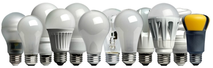 lighting_all_bulbs_hero