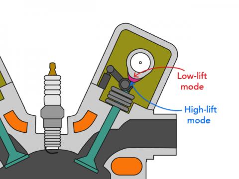 closeUp_engine-01