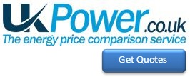 ukpower get quotes
