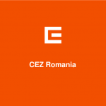<!--:ro-->Energia eoliana a dus la cresterea semnificativa a profitului CEZ Romania<!--:--><!--:en-->The 2013 financial results of CEZ Group in Romania – Orientation towards performance and operational excellence<!--:-->
