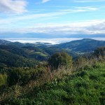 Qigong Reatreat 2014 - Nord-Ardèche