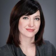Shannon Gustfason