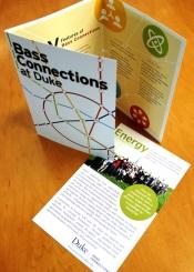Bass Connections in Energy   energy.duke.edu
