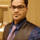 Aditya A. Jain