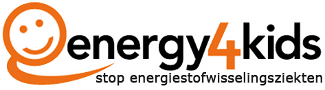 Energy4Kids Logo Transparant