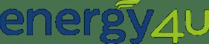 Bildergebnis für energy4u logo