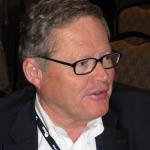 Curt Monhart V.P.  The Energy Alliance Group