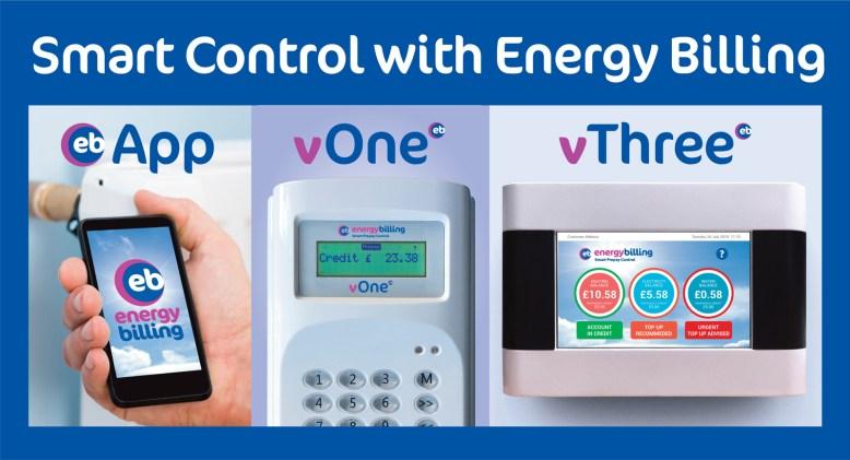 smart-control-web