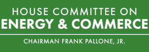 Democrats, Energy and Commerce Committee |