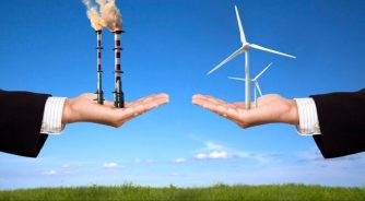 Risultato immagini per svantaggi rinnovabili