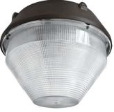 LED Parking Garage Lighting