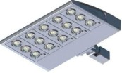 LED Architectural  Area Lights