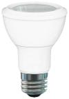 LED Recessed Lighting