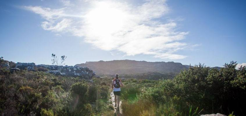 2017 – PLAN YOUR TRAIL ADVENTURES!