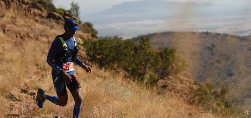 Salomon Magaliesberg Challenge | Results & Photos