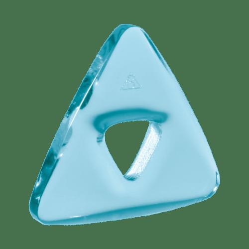 BioTrinity - Aqua Blue