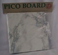 Pico Board