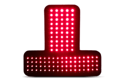 T-Pad   263 - Red