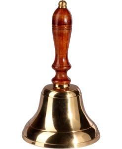 Bell-of-Genesis