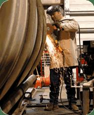 Fluid Heating Services | Houston & Odessa, TX