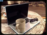 Calling All Writers: Why To Join An Online Writing Sprint!
