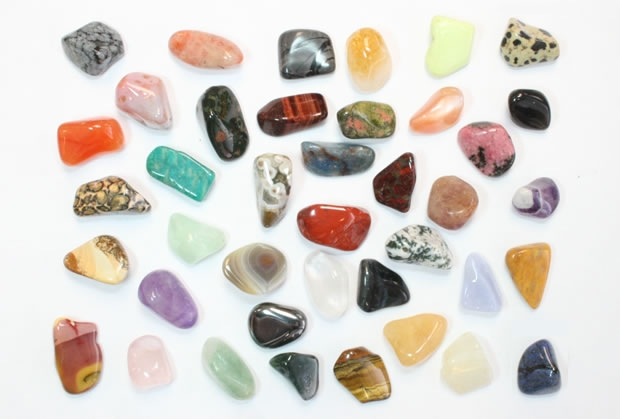 Image result for healing stone