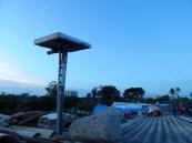 Solar lighting system , Bangalore