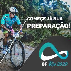 GRAN FONDO RIO 2020