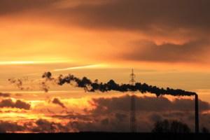Energiewende-Ökopläne-Bundesregierung
