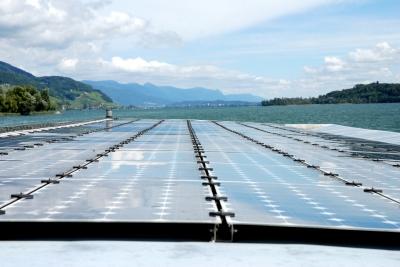 Solarbatterie-IBC-Solar-SolStore