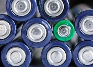 Varta-Storage-Solarbatterie-Engion
