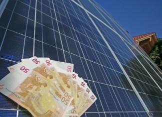 deutsche-energieversorgung-solarbatterie-senec