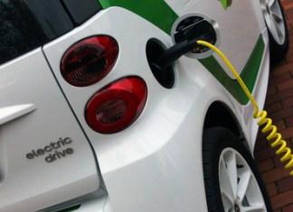 E-Mobilität: Wann setzt sich das Elektroauto durch?