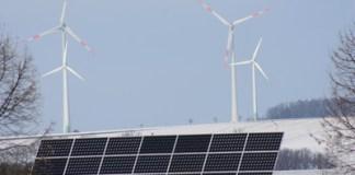jms-solar-solarbatterien