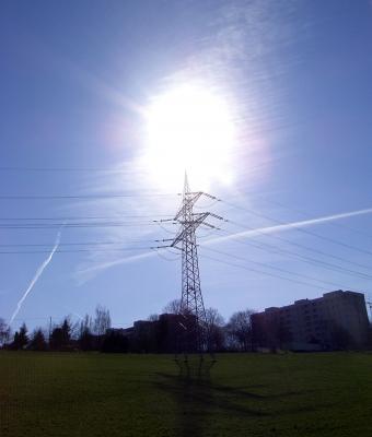 solarbatterie-solarlexikon-energyload