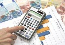 photovoltaik-finanzierung-gls-bank