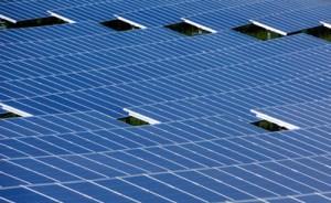 solarbatterie-efectox-energias-renovables