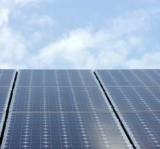 solarbatterie-solarwatt