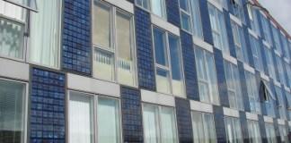 solarbatterien-platinum