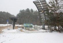 förderung-finanzierung-solarinselanlagen